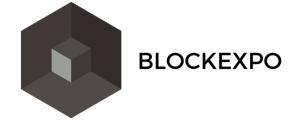 BlockExpo