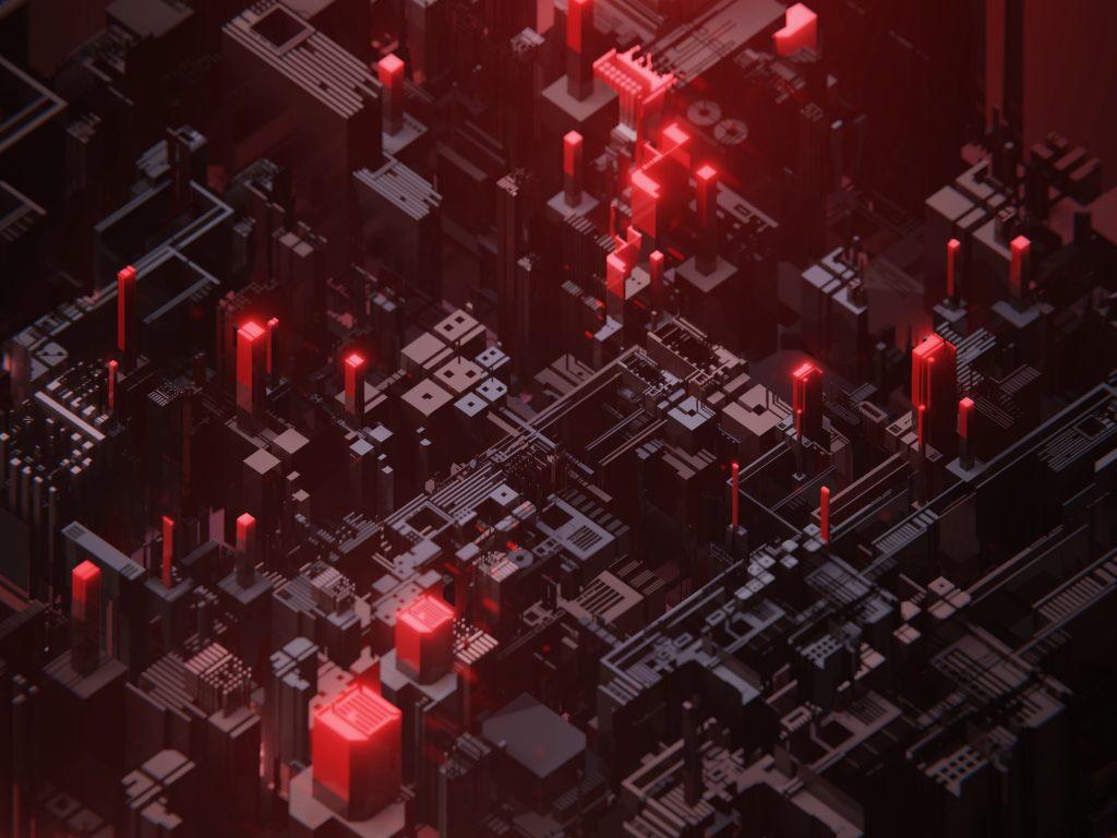 Neu: Online Praxisseminare Blockchain