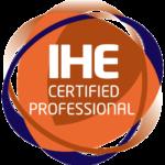 IHE-Certified-Professional-Logo-FIN