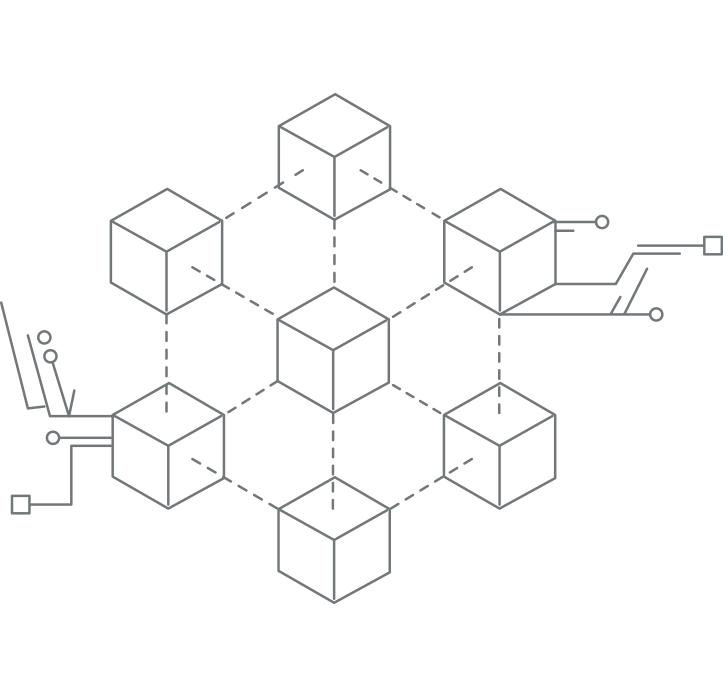 Kompaktes Online-Seminar gibt Einblick in Blockchain-Anwendungen der Zukunft