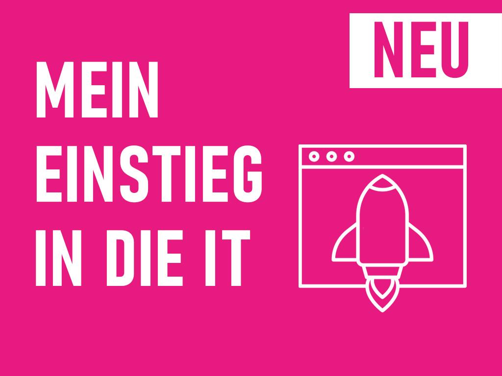 Auf der Suche nach IT-Fachkräften? Neues Programm für Wiener Unternehmen
